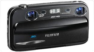 fujifilm-finepix-real-3d-w3_feature