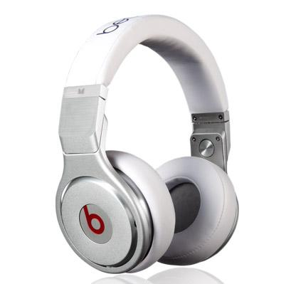 Beats pro headphones