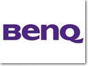 BenQ Cameras