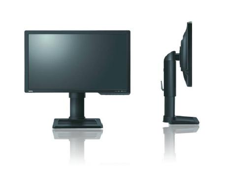 BenQ L2410T Gaming Monitor
