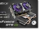 Calibre-X450G-graphics-card