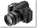 Canon-_PowerShot_SX30is