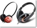 Creative-HQ-Headphones