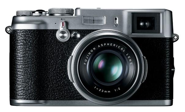 Fujifilm-FinePix-X100_1