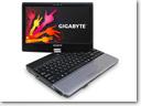 Gigabyte-T1125-Tablet-PC