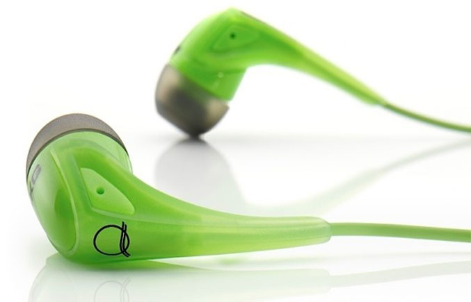 HARMAN AKG Headphones Quincy
