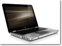 HP Envy 14 Review