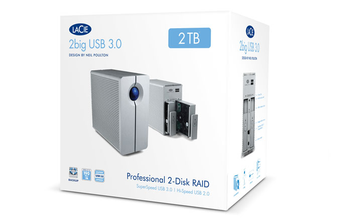 LaCie-2big-USB3.0