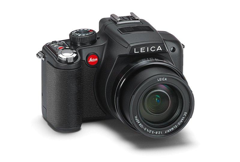 Leica-V-Lux-2-1