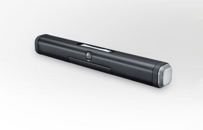 Logitech Laptop Speakers Z305