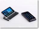 Nokia New Family Smartphones