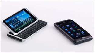 Nokia-e7-feat