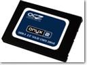 OCZ-Onyx2_ssd