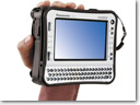 Panasonic-Toughbook-U1-Ultra