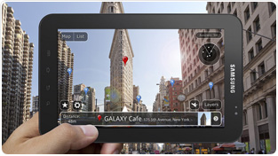 Samsung-Galaxy-Tab_featured