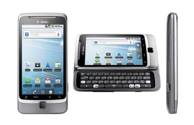 T-Mobile-G2