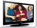 Toshiba-LED-HDTVs