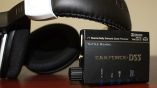 Turtle-Beach-Ear-Force-DX11-Gaming-Headset_feat