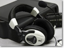 Turtle-Beach-Ear-Force-DX11-Gaming-Headset