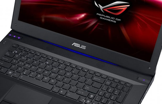 asus rog g53 g73 graphics upgrade