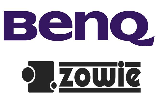 BenQ Gaming Monitor