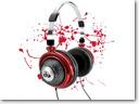 dblogic-headphones