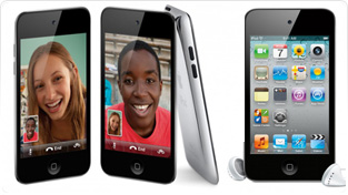 new-apple-ipod-touch-feat
