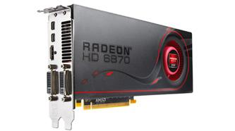 AMD-Radeon-HD-6800-Series_feat