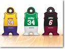 Adata-NBA-flash-drives