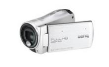 BenQ M11 camcorder