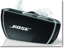 Bose-Bluetooth-headset