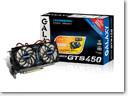 Galaxy-GeForce-GTS-450