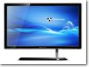 Gateway-FHD2303L-Monitor