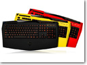 Gigabyte-Aivia-K8100-gaming-keyboard