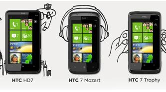 HTC-Portfolio_feat