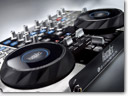 Hercules-DJ-Console-4-Mx