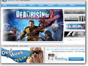 Microsoft-Games-for-Windows-Marketplace