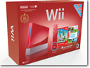 Nintendo-Wii-limited-edition