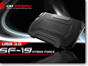 SF-19-Gaming-notebook-cooler-pa
