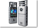 Samson Zoom Q3HD