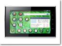Samsung-SMT-i9100_tablet