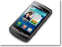 Samsung-WAVE-II