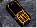 Seals-VR7-rugged-mobile-phone