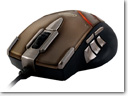 SteelSeries-World-of-Warcraft-Cataclysm-MMO-Gaming-Mouse