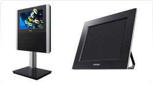 Toshiba-Regza-20GL1-and-12GL12-feature