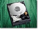 WD-Desktop-CaviarGreen-HDD
