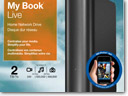 Western-Digitals-My-Book-Live-home-network-drive
