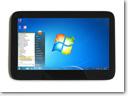 bModo12 tablet
