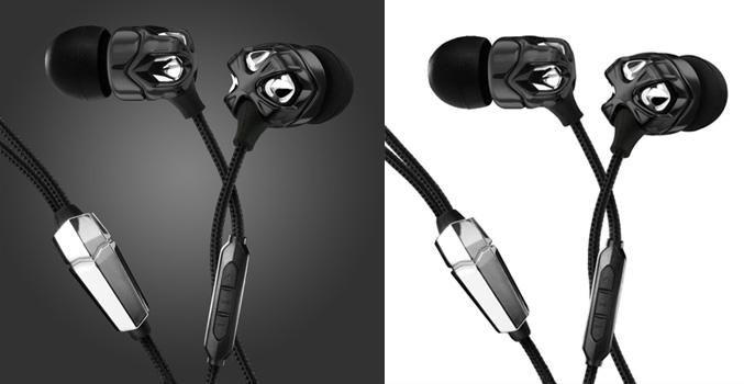 v-moda Vibrato headphones
