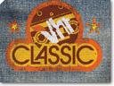 vh1_classic-small